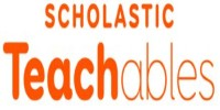 Teachables