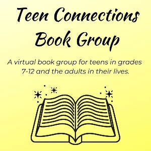 Teen Connections