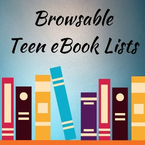 teen ebooks