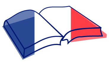 Saturday Family Storytime – French