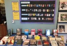 teen books